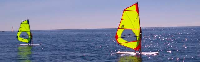 windsurf2 CWB